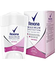 Rexona Max Protection
