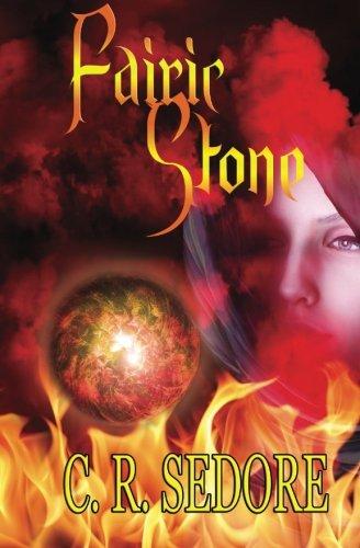 Fairic Stone