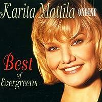 Best of Evergreens