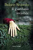 Il guardiano invisibile
