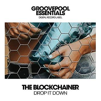 Drop It Down