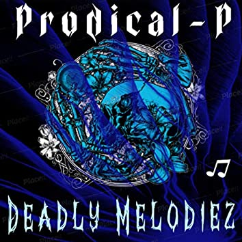 Deadly Melodiez
