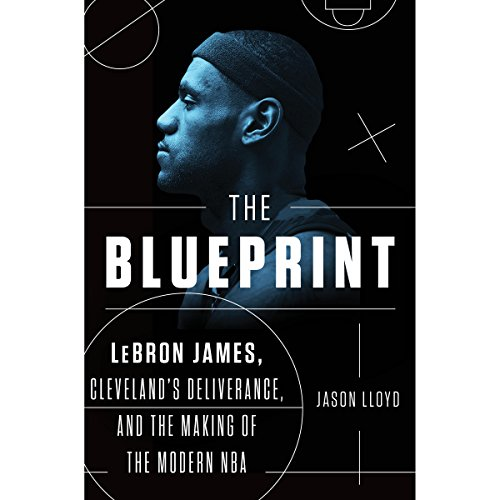 The blueprint audiobook audible the blueprint audiobook cover art malvernweather Image collections