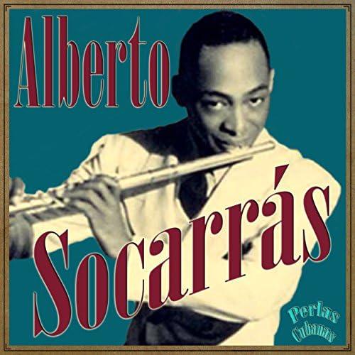 Alberto Socarrás
