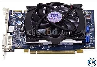 SAPPHIRE 100295HDMI SAPPHIRE Radeon HD 4670 1GB 128-Bit GDDR3 | ClickBD large image 0