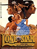Lone Star 119/mexican (English Edition)