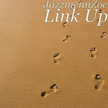 Link Up