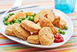 Country Range Frozen Chicken & Turkey