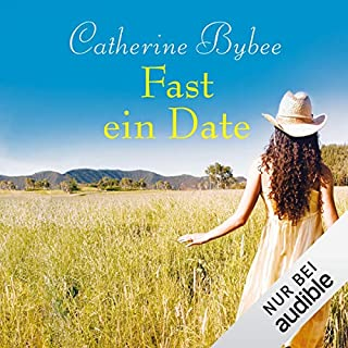 Fast ein Date     Not Quite 1              Autor:                                                                                                                                 Catherine Bybee                               Sprecher:                                                                                                                                 Uschi Hugo                      Spieldauer: 7 Std. und 26 Min.     1.285 Bewertungen     Gesamt 4,2