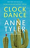 Clock Dance: A novel (English Edition)