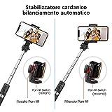 Zoom IMG-2 yoozon bastone selfie stick 3