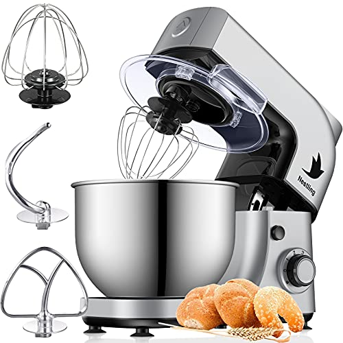 Küchenmaschine Nestling 800W...