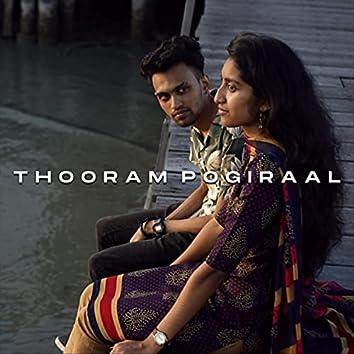 Thooram Pogiraal (feat. Livindra & Pavithra)