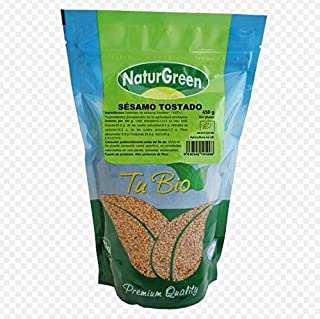 Amazon.es: NaturGreen - Semillas de Chia / Frutos secos y semillas ...