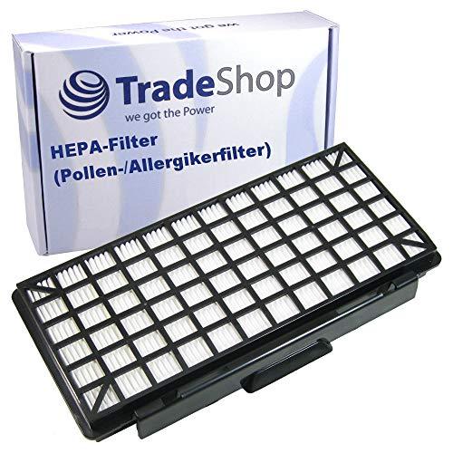 HEPA-Filter/Allergikerfilter/Pollenfilter/Hygienefilter für Bosch BBZ154 BBZ154HF BSGL5 BSGL5PRO5 BSGL52230/01 BGB7330/10 BSGL52237/02 BSGL5PETGB/02 BSGL52236/01 BSGL52233/01 BSGL52236/02 BSGL5PRO7/02