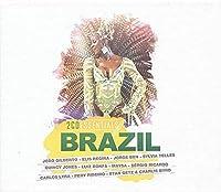 Essentials-Brazil