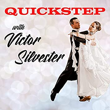 Quickstep with Victor Silvester
