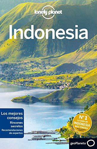 indonesia guia viaje