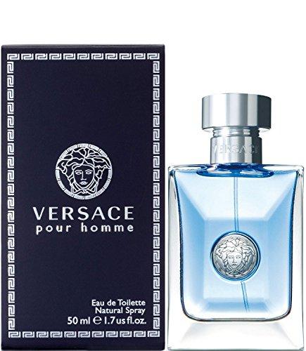 Versace pour Homme 100 ml EDT