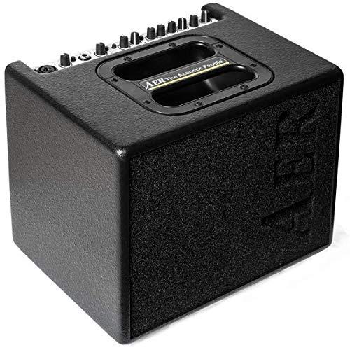 Aer - Amplificador aer clásica pro