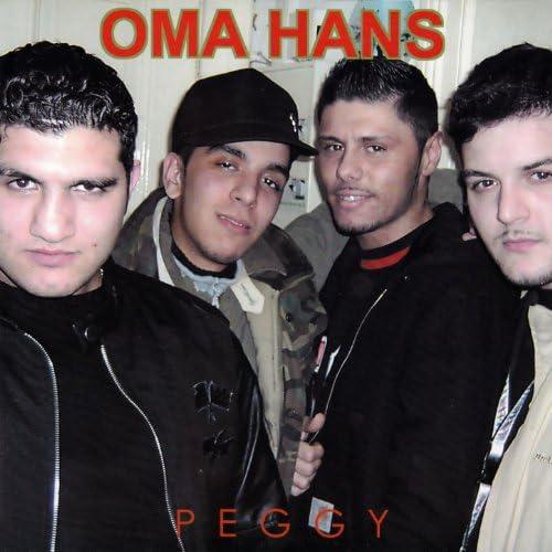 Oma Hans