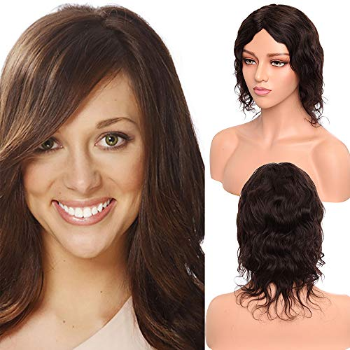 obtener pelucas cabello natural s-noilite online