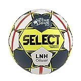 SELECT Replica Ballon Adulte Unisexe, Blue/Yellow/White, Junior(2)