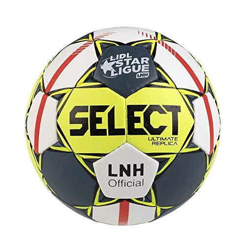 Select Replica Ballon Adulte Unisexe,...