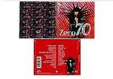Gli anni 70 (Doppio CD 1997 prima edizione - timbro siae)