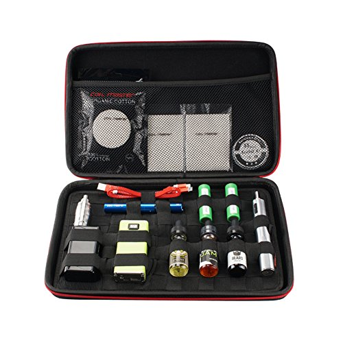 Coil Master Kits de herramientas