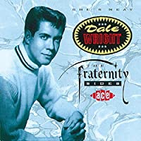 She's Neat - Fraternity Sides