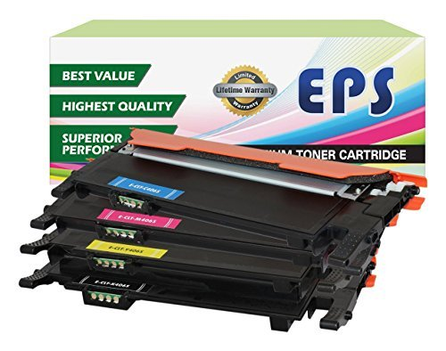 1pk Q3962A Yellow Toner Cartridge For HP LaserJet 1500