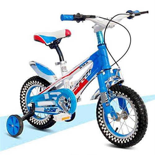 JYKJ Fiets Voor Jongens Meisjes Balans Fiets Kinderen Mountainbike Hoge kwaliteit Kind Leren Training Cyclus