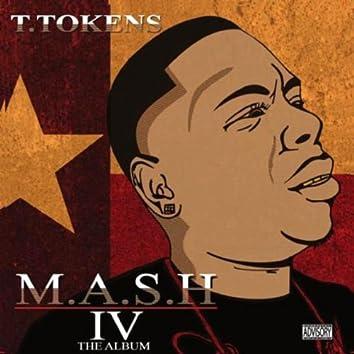 M.A.S.H. IV