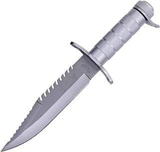 Rothco Ramster Survival Kit Knife