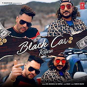 Black Car Return