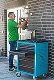 Hazet Werkstattwagen Assistent Werkzeug inklusive, 178N-7/147 - 5