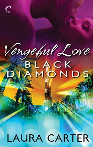 Vengeful Love: Black Diamonds (English Edition)