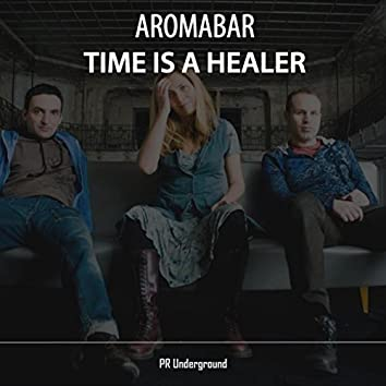 Time Is A Healer