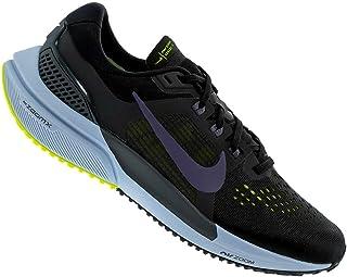 Nike Women's Air Zoom Vomero 15 Running Shoe
