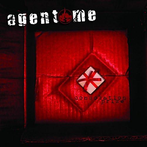 Agent Me