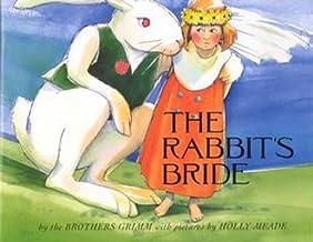 The Rabbit's Bride