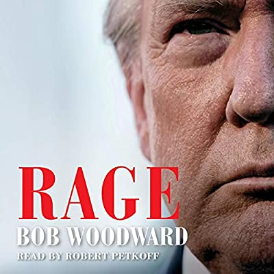 rage woodward, End of 'Related searches' list