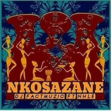 Nkosazana
