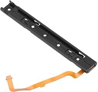 Piezas de Repuesto VBESTLIFE, Control Deslizante Izquierdo con reparación de Cable Flexible para Nintendo Switch Console (...