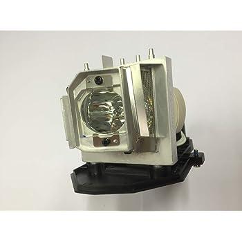 Acer MC.JH011.001 - Lámpara para proyector X113 (190 W), negro ...