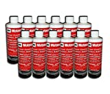 Motorcraft Ford Diesel Coolant Additive VC8 - 12 Bottles