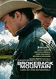 Brokeback Mountain [dt./OV]
