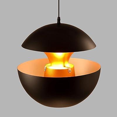 Luminaires intérieur Classe énergétique A +++ Asvert