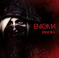 ENIGMA [A-type]